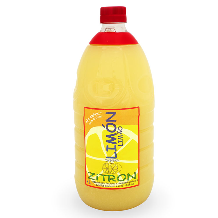 DestLimon