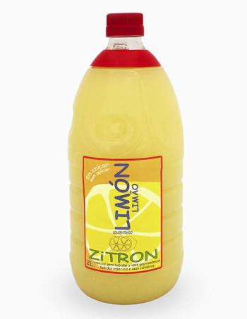 miniaturasTienda-limono