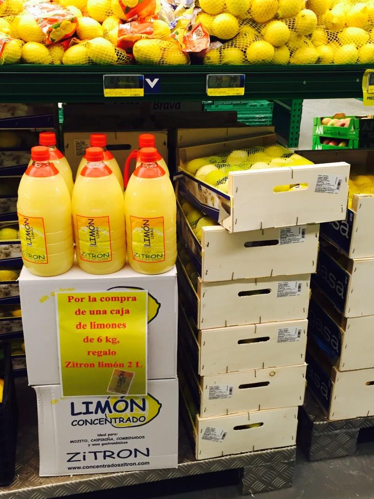 2015_06_05 Limón gratis