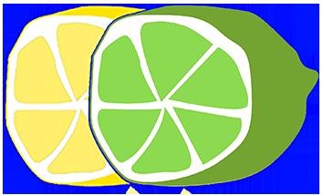 limones txikis