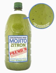 miniaturasTienda-mojito premium CON LUPA
