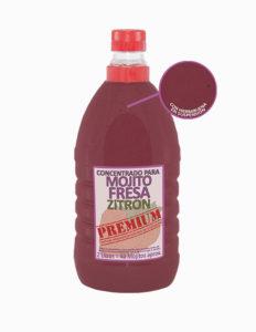 miniaturasTienda-mojito fresa premium CON LUPA