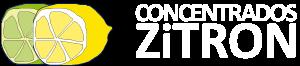 Concentrados Zitron